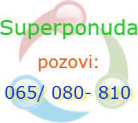 Superponuda