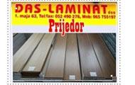 Das-laminati